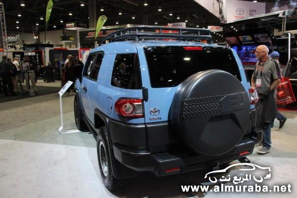 2014-Toyota-FJ-Cruiser-Trail-Teams-Ultimate-Edition-5