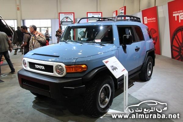 2014-Toyota-FJ-Cruiser-Trail-Teams-Ultimate-Edition