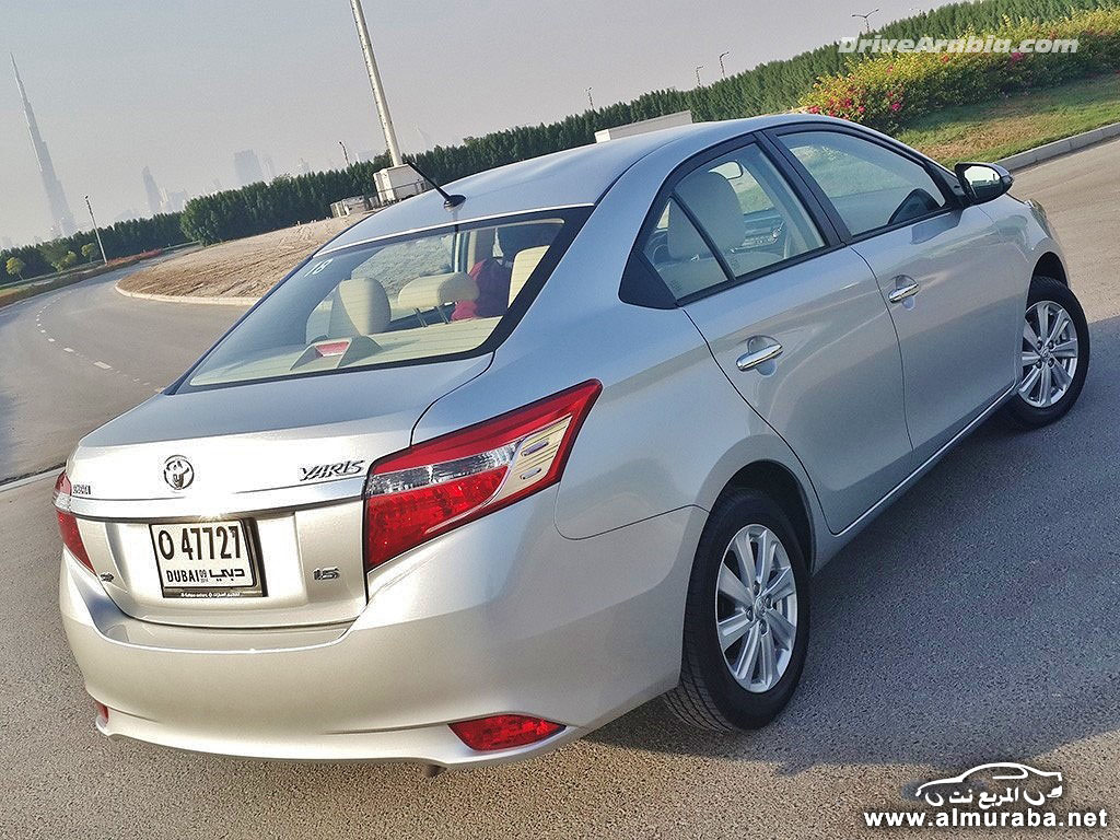 2014-Toyota-Yaris-Sedan-31
