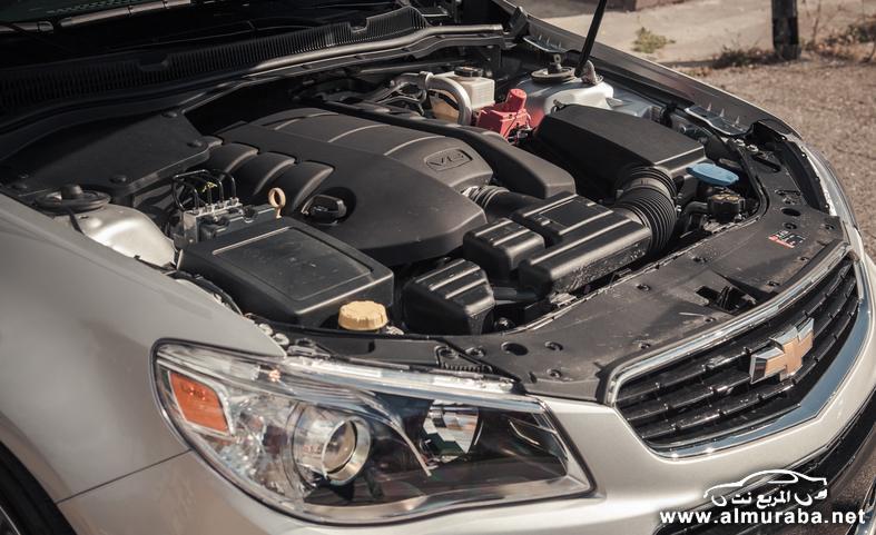 2014-chevrolet-ss-62-liter-v-8-engine-photo-553820-s-787x481