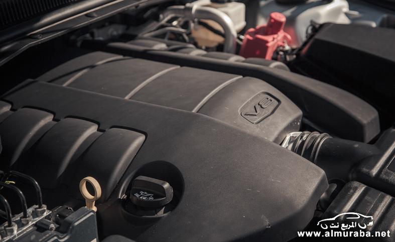 2014-chevrolet-ss-62-liter-v-8-engine-photo-553821-s-787x481