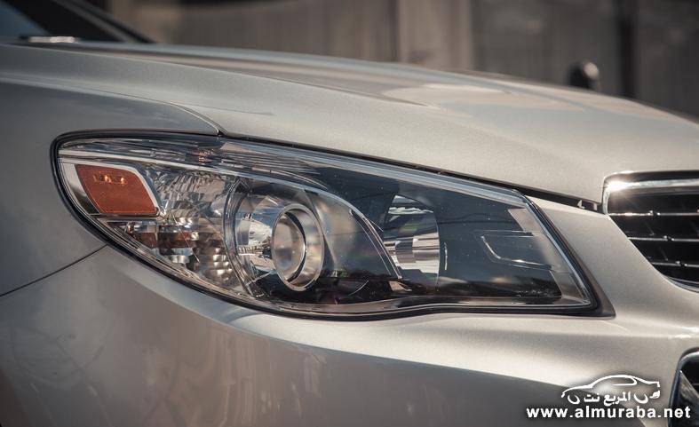 2014-chevrolet-ss-headlight-photo-553785-s-787x481
