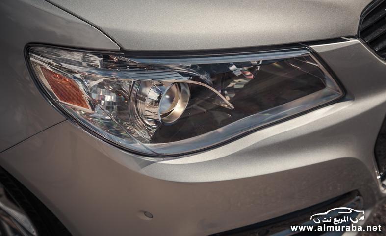 2014-chevrolet-ss-headlight-photo-553786-s-787x481