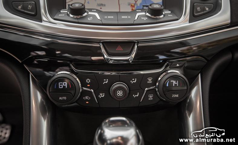2014-chevrolet-ss-ip-stack-photo-553813-s-787x481