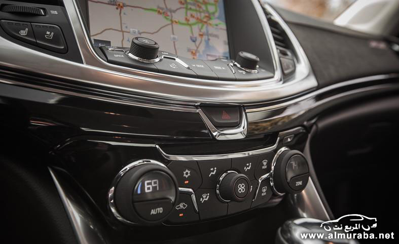 2014-chevrolet-ss-ip-stack-photo-553814-s-787x481