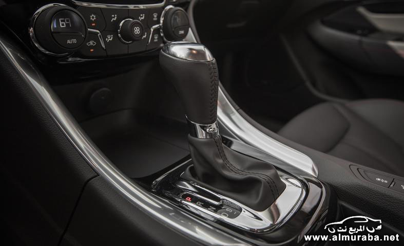 2014-chevrolet-ss-shift-lever-photo-553815-s-787x481