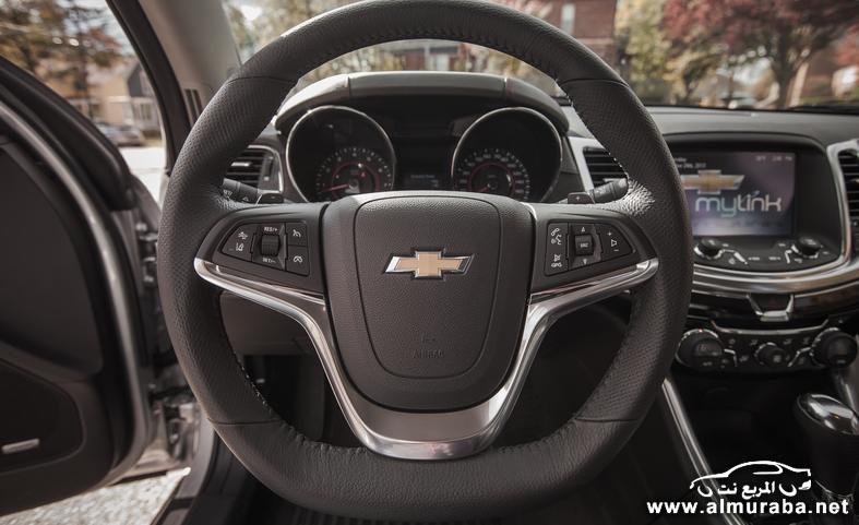 2014-chevrolet-ss-steering-wheel-photo-553806-s-787x481