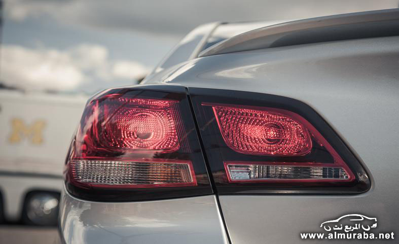 2014-chevrolet-ss-taillight-photo-553791-s-787x481