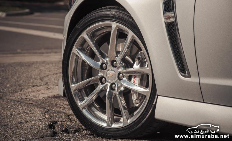 2014-chevrolet-ss-wheel-and-fender-vent-photo-553787-s-787x481