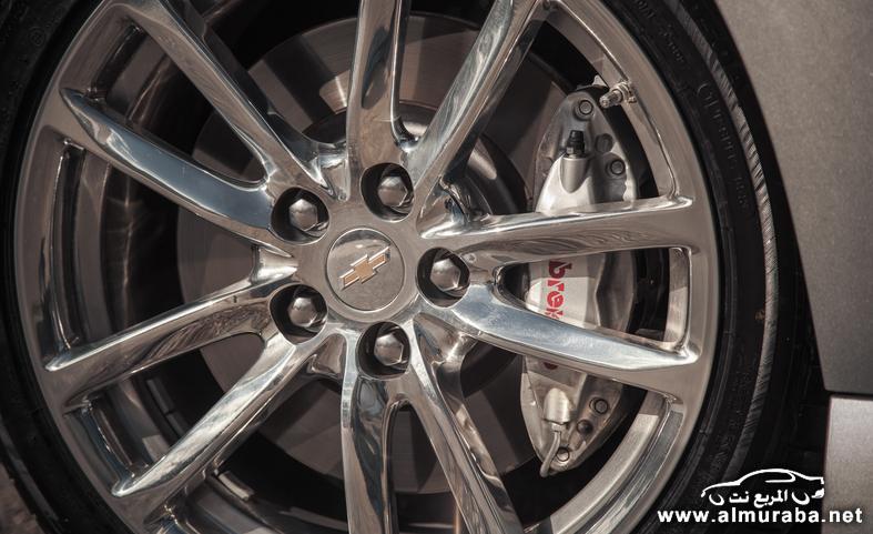 2014-chevrolet-ss-wheel-photo-553789-s-787x481
