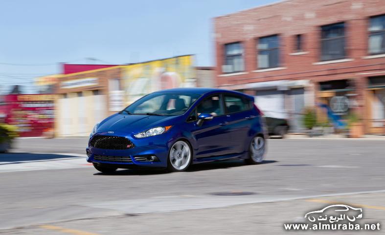 2014-ford-fiesta-st-photo-554233-s-787x481