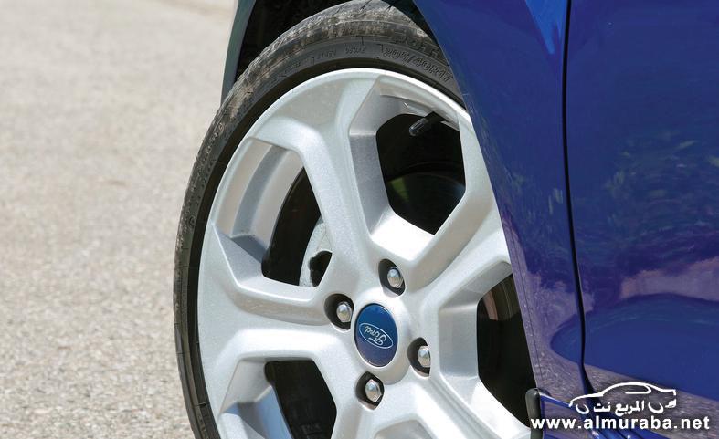2014-ford-fiesta-st-wheel-photo-554242-s-787x481