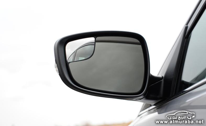 2014 hyundai elantra limited side view mirror photo 554062 s 787x481 مواصفات هيونداي النترا 2014 كوبيه و سيدان و GT    Hyundai Elantra