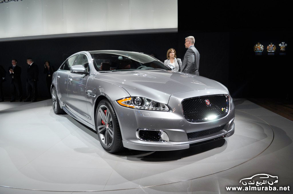 2014-jaguar-xj_100423574_l
