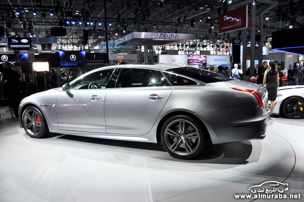 2014-jaguar-xj_100423577_l