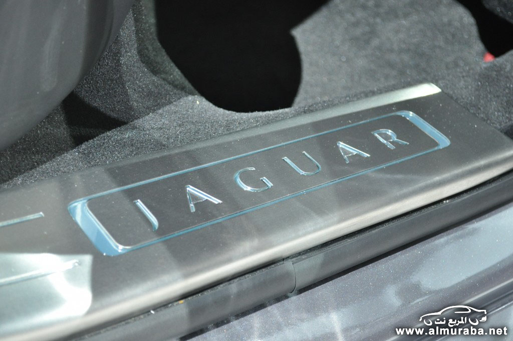 2014-jaguar-xj_100423589_l