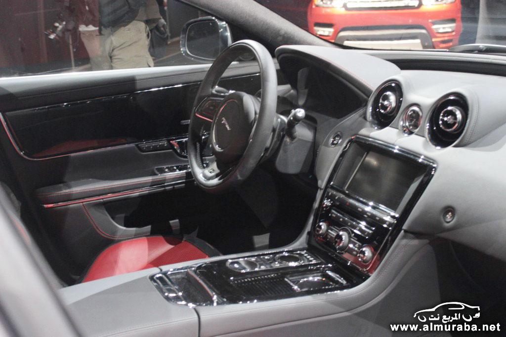 2014-jaguar-xjr-l-2013-new-york-auto-show_100423462_l
