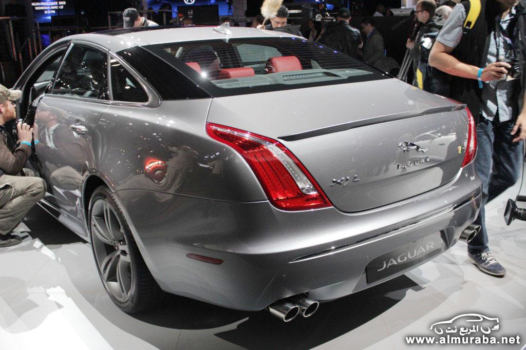 2014-jaguar-xjr-l-2013-new-york-auto-show_100423463_l