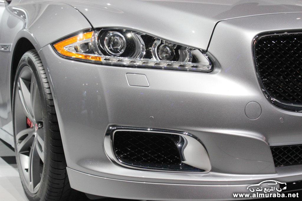 2014-jaguar-xjr-l-2013-new-york-auto-show_100423464_l