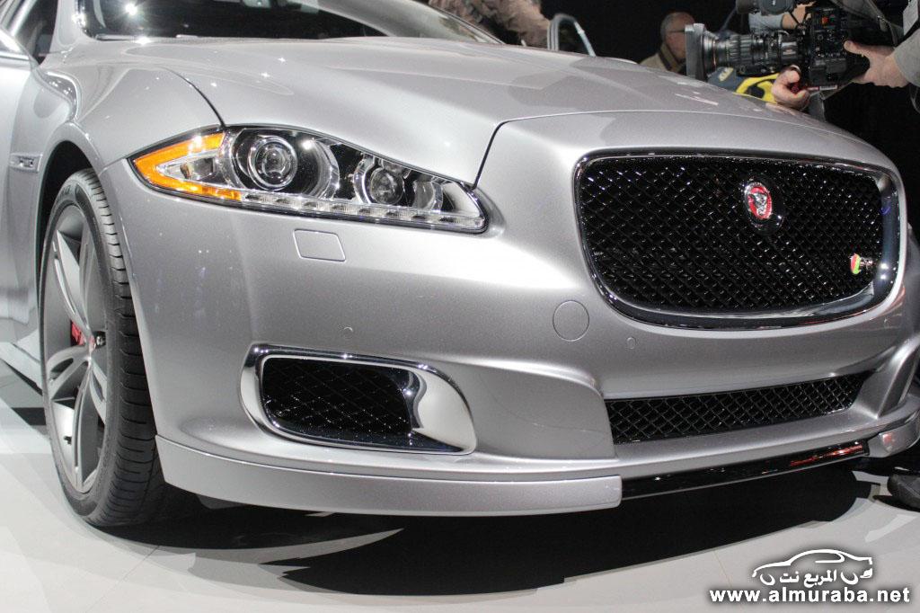 2014-jaguar-xjr-l-2013-new-york-auto-show_100423465_l