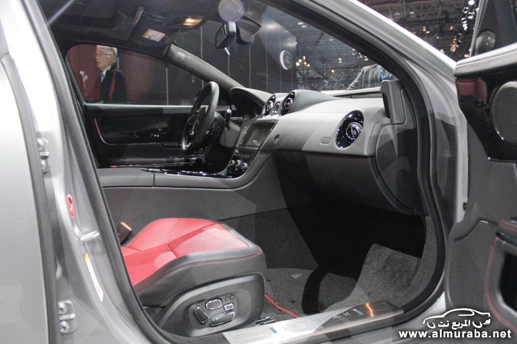 2014-jaguar-xjr-l-2013-new-york-auto-show_100423466_l