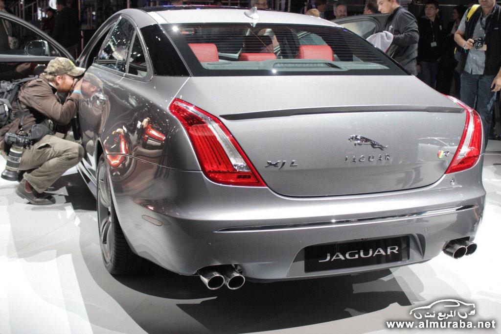 2014-jaguar-xjr-l-2013-new-york-auto-show_100423468_l