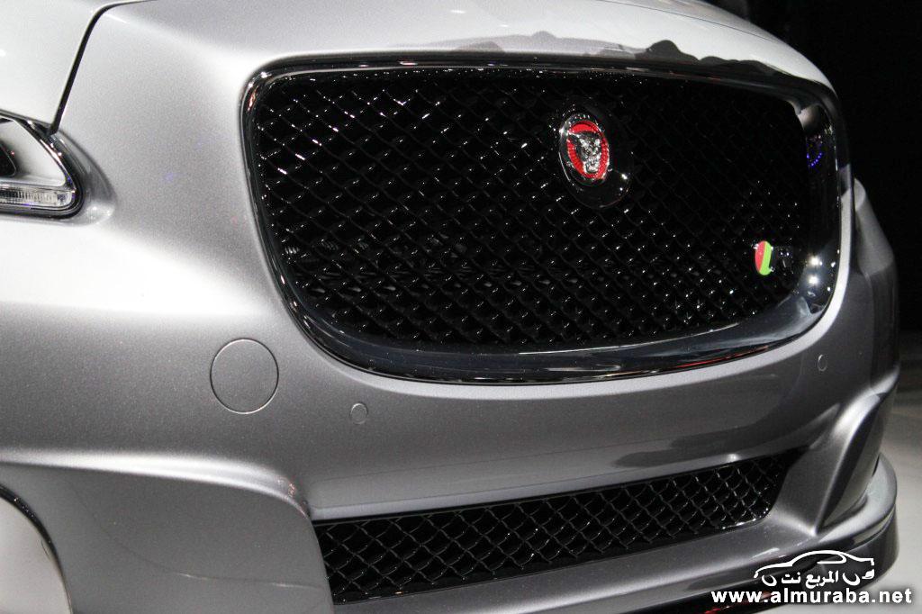 2014-jaguar-xjr-l-2013-new-york-auto-show_100423469_l