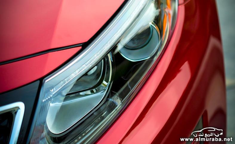 2014-kia-optima-sx-turbo-headlight-photo-509909-s-787x481