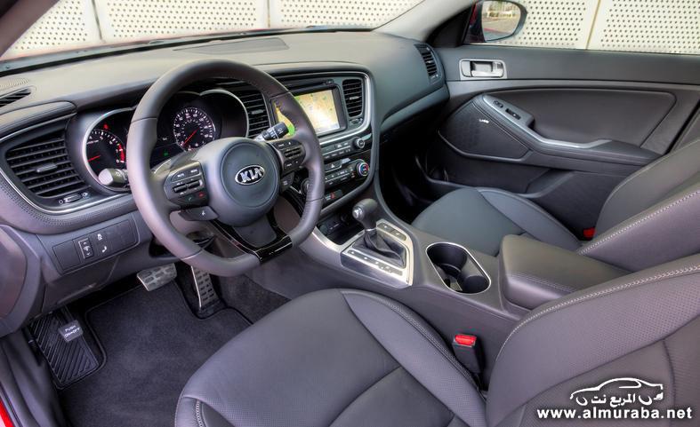 2014-kia-optima-sx-turbo-interior-photo-509912-s-787x481