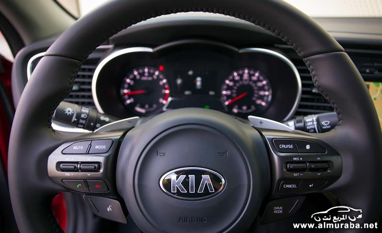 2014-kia-optima-sx-turbo-steering-wheel-photo-509913-s-787x481