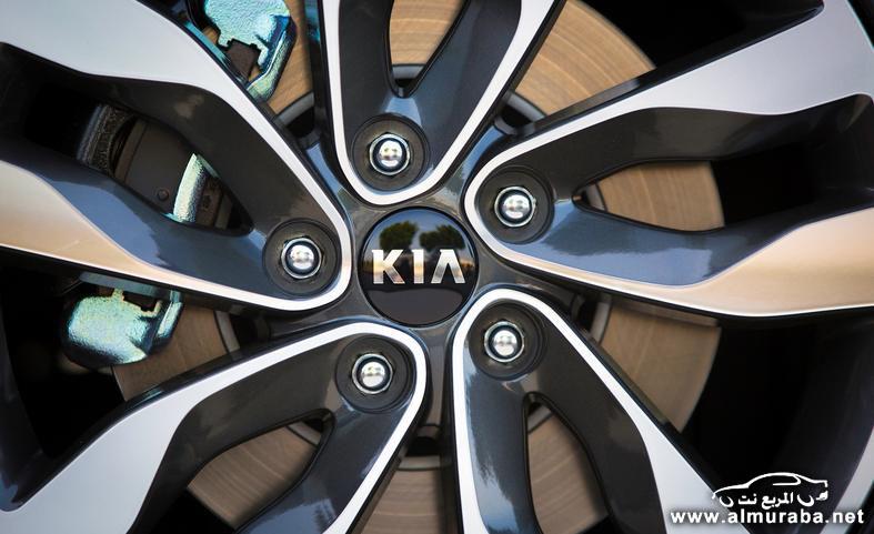2014-kia-optima-sx-turbo-wheel-photo-509908-s-787x481
