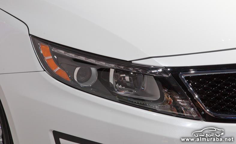 2014-kia-optima-sxl-headlight-photo-510202-s-787x481