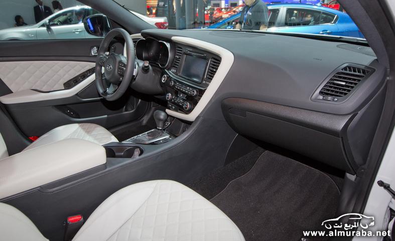 2014-kia-optima-sxl-interior-photo-510205-s-787x481