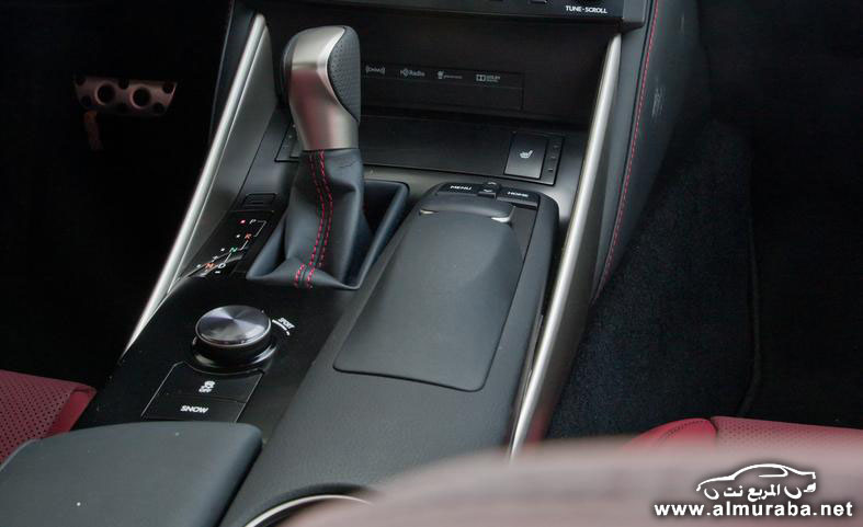 2014-lexus-is250-f-sport-awd-center-console-photo-552812-s-787x481
