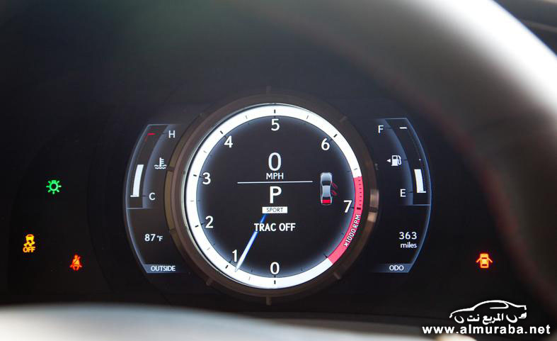 2014-lexus-is250-f-sport-awd-instrument-cluster-photo-552814-s-787x481