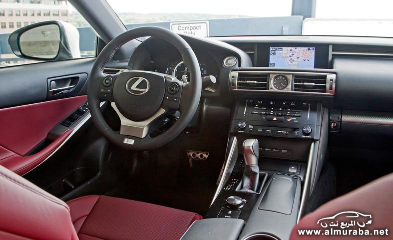 2014-lexus-is250-f-sport-awd-interior-photo-552810-s-787x481