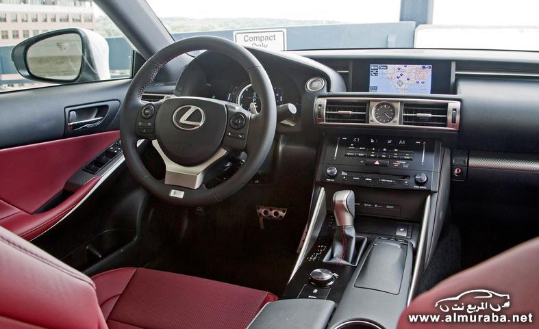 2014-lexus-is250-f-sport-awd-interior-photo-552810-s-787x481
