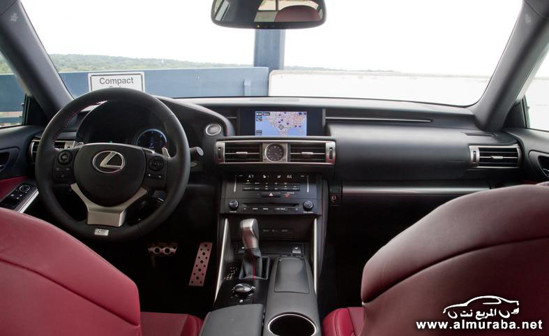 2014-lexus-is250-f-sport-awd-interior-photo-552811-s-787x481