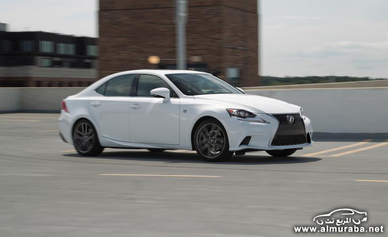 2014-lexus-is250-f-sport-awd-photo-552793-s-787x481