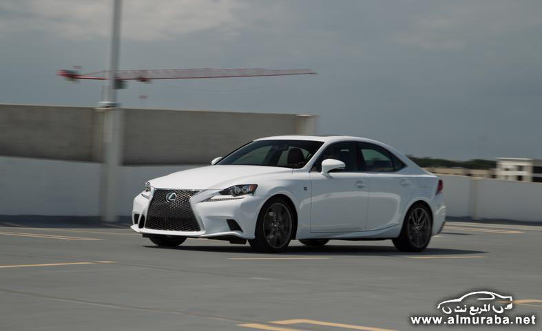 2014-lexus-is250-f-sport-awd-photo-552794-s-787x481