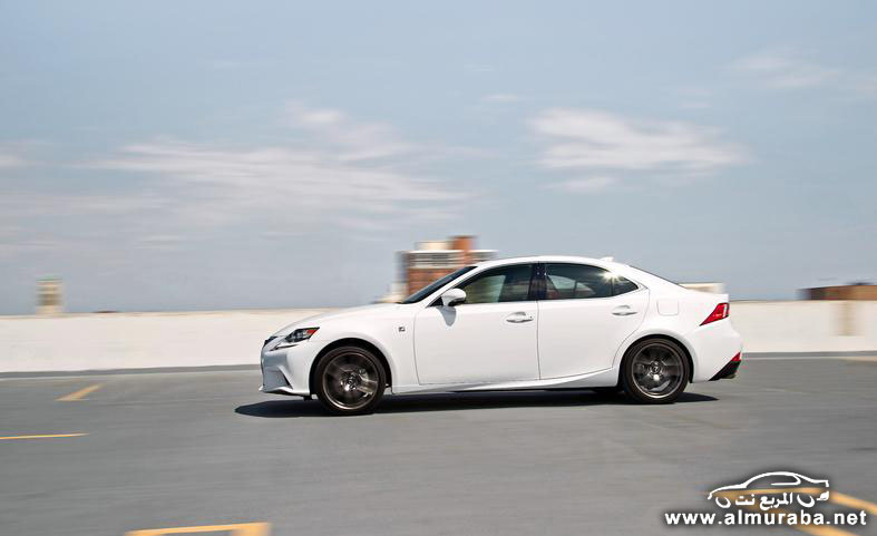 2014-lexus-is250-f-sport-awd-photo-552795-s-787x481