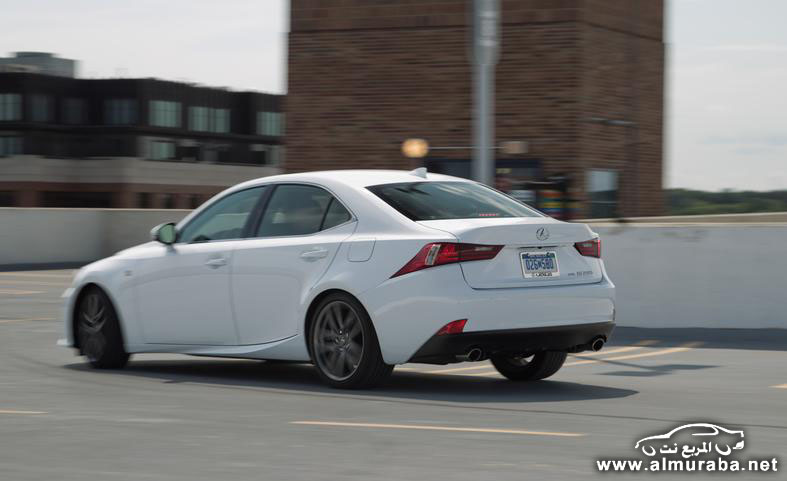 2014-lexus-is250-f-sport-awd-photo-552796-s-787x481