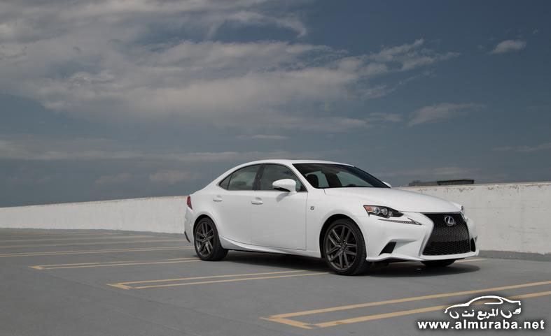 2014-lexus-is250-f-sport-awd-photo-552798-s-787x481