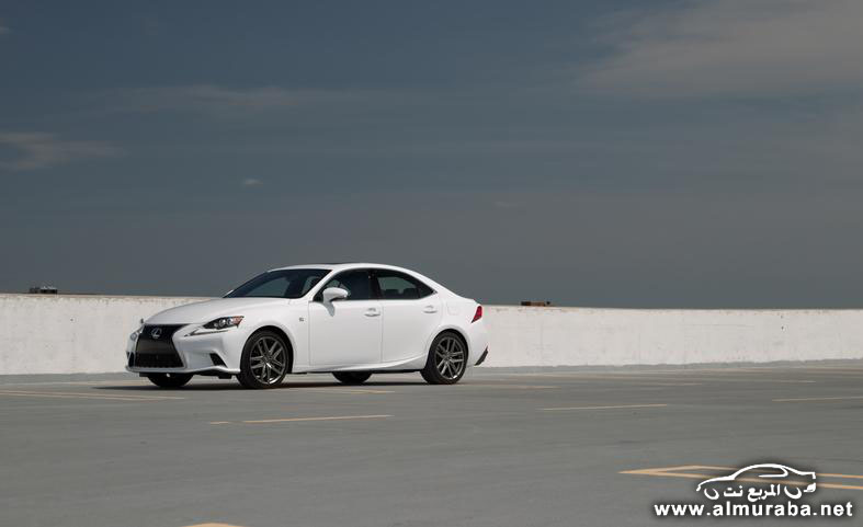 2014-lexus-is250-f-sport-awd-photo-552800-s-787x481