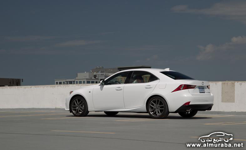 2014-lexus-is250-f-sport-awd-photo-552801-s-787x481