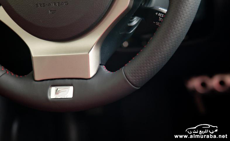 2014-lexus-is250-f-sport-awd-steering-wheel-badge-photo-552813-s-787x481