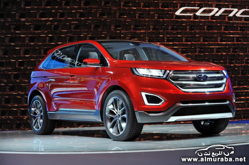 2015-Ford-Edge-Concept-10[2]