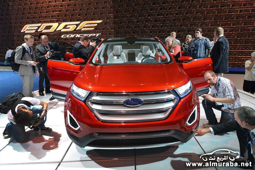 2015-Ford-Edge-Concept-1[2]