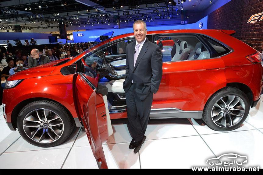 2015-Ford-Edge-Concept-16[2]