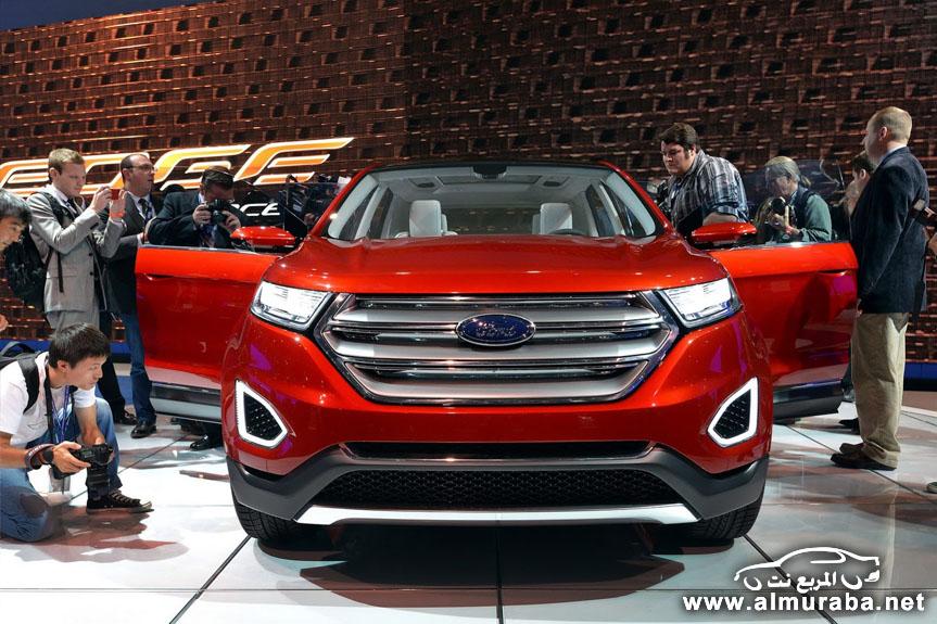 2015-Ford-Edge-Concept-2[2]